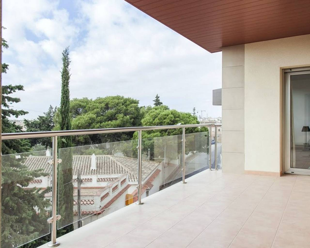 Apartment - New Build - San Perdo del Pinatar - San Pedro del Pinatar
