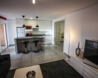 Sale - Apartment - Benidorm - Levante