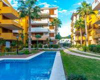 Sale - Apartment - Orihuela Costa