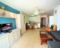 Sale - Apartment - Tenerife - Adeje
