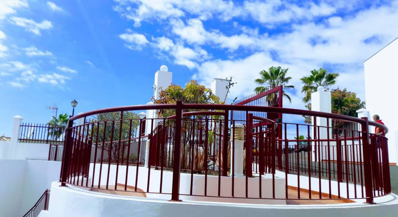 Sale - Apartment - Tenerife - Chayofa