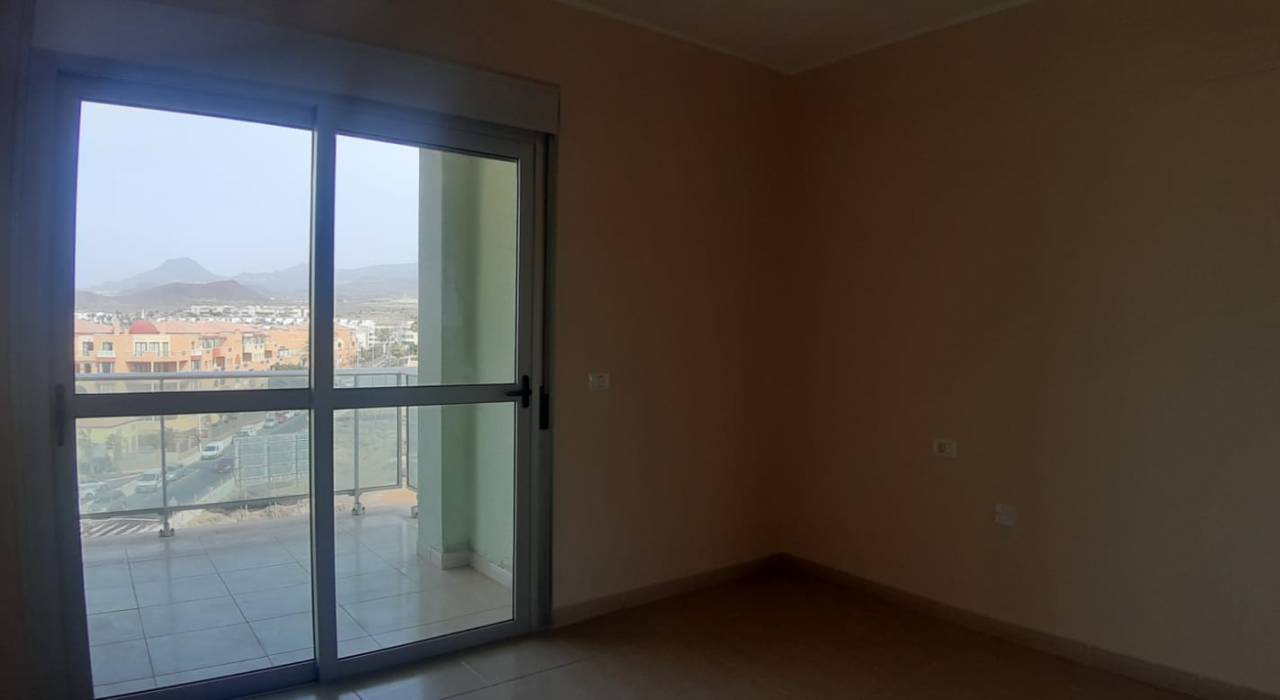Sale - Apartment - Tenerife - Golf del Sur