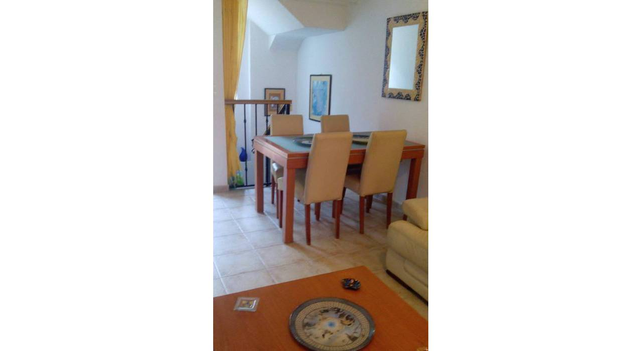 Sale - Townhouse - Guardamar del Segura