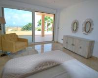 Sale - Villa - Calpe - Casco Antiguo