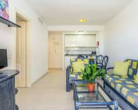 Vente - Appartement - Calpe - Center