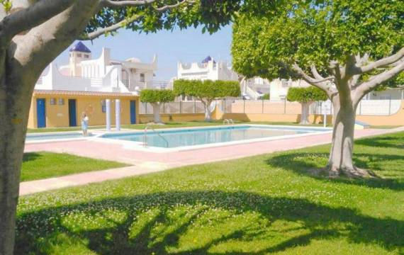 Have you heard about our apartments for sale in Torrevieja?